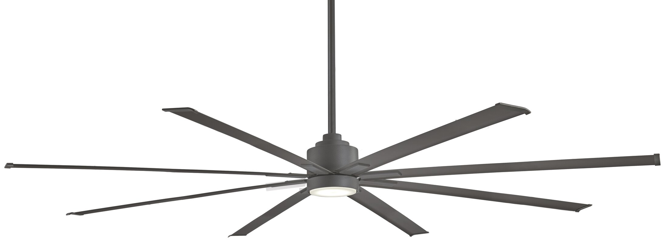 84 xtreme 8 outdoor ceiling fan with remote reviews allmodern 84 xtreme 8 outdoor ceiling fan with remote aloadofball Choice Image