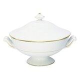 Porcelain Tureen Wayfair