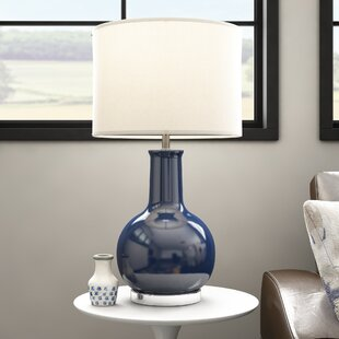 Patroclus 30 Table Lamp
