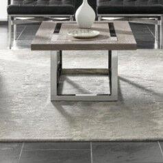 Orren Ellis Vighnesh 3 Piece Coffee Table Set