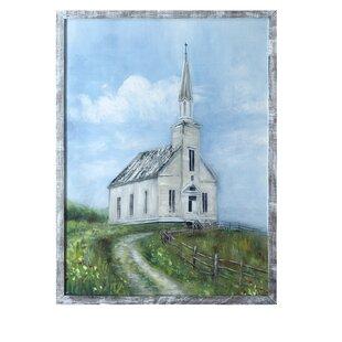 Church Pictures Wayfair