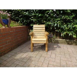 Quintanilla Child Outdoor Chair By Sol 72 Outdoor