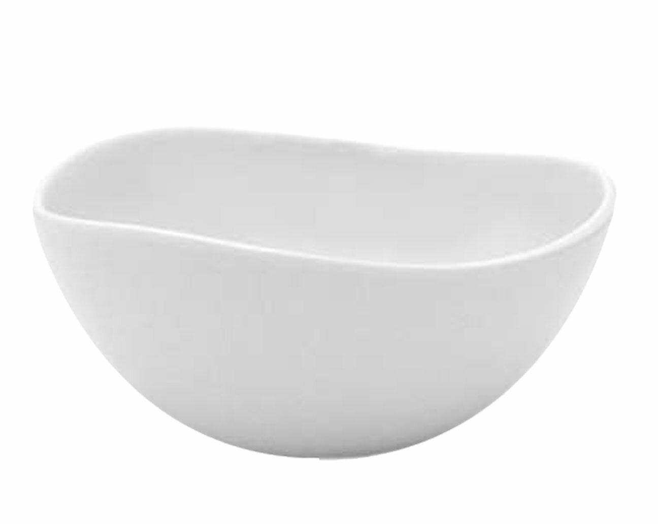 Elite Global Solutions 16 Oz Cereal Bowl Wayfair