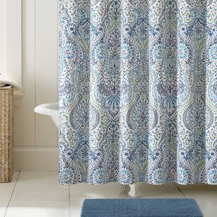 Bungalow Rose Shower Curtains Youll Love