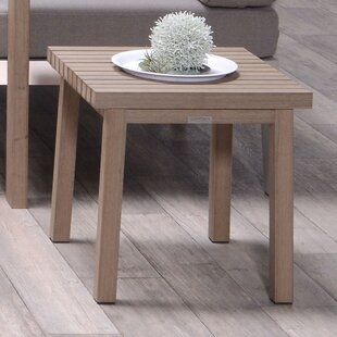 Side Table By Sol 72 Outdoor