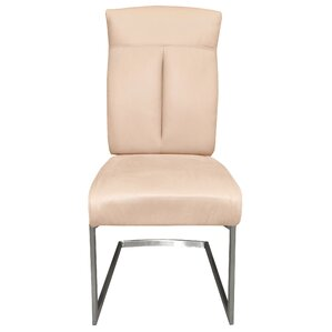 Leonis Side Chair (Set of 2) by RMG Fine Imports