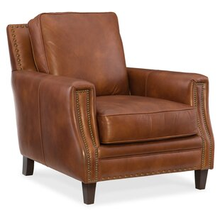 Hooker Furniture Exton Armchair