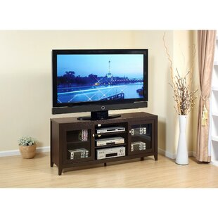 Voorhies TV Stand by Latitude Run #1