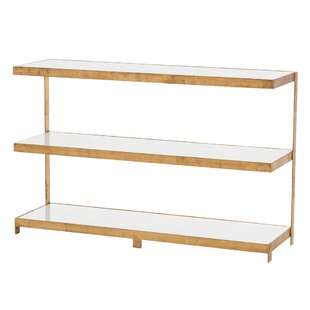 Top Hattie TV Stand for TVs up to 43 By ARTERIORS