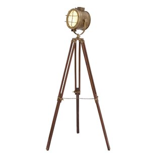 Cinema Studio 70 Tripod Floor Lamp