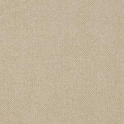 Duralee Edgewater Sand Fabric Wayfair