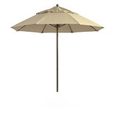 Windmaster 9 Market Umbrella