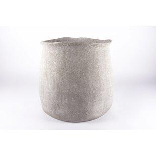 Andreas Concrete Planter Image