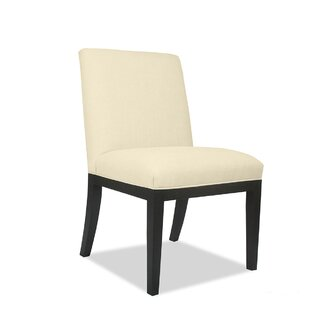 Emil Upholstered Dining Chair