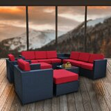 https://secure.img1-fg.wfcdn.com/im/87539182/resize-h160-w160%5Ecompr-r85/8628/86289501/Soham+Cozy+Outdoor+13+Piece+Sectional+Seating+Group.jpg