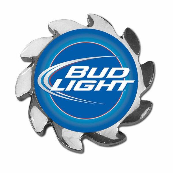 Outdoor Beer Alcohol Memorabilia Youll Love Wayfair