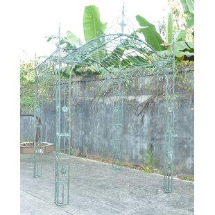 https://secure.img1-fg.wfcdn.com/im/87541292/resize-h310-w310%5Ecompr-r85/7591/75910775/mahekal-7-ft-w-x-7-ft-d-steel-patio-gazebo.jpg