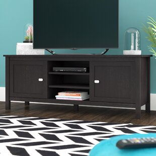 Lux TV Stand for TVs up to 65