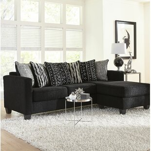 Newberg Sectional by Latitude Run