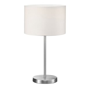 Abshire 22 Table Lamp