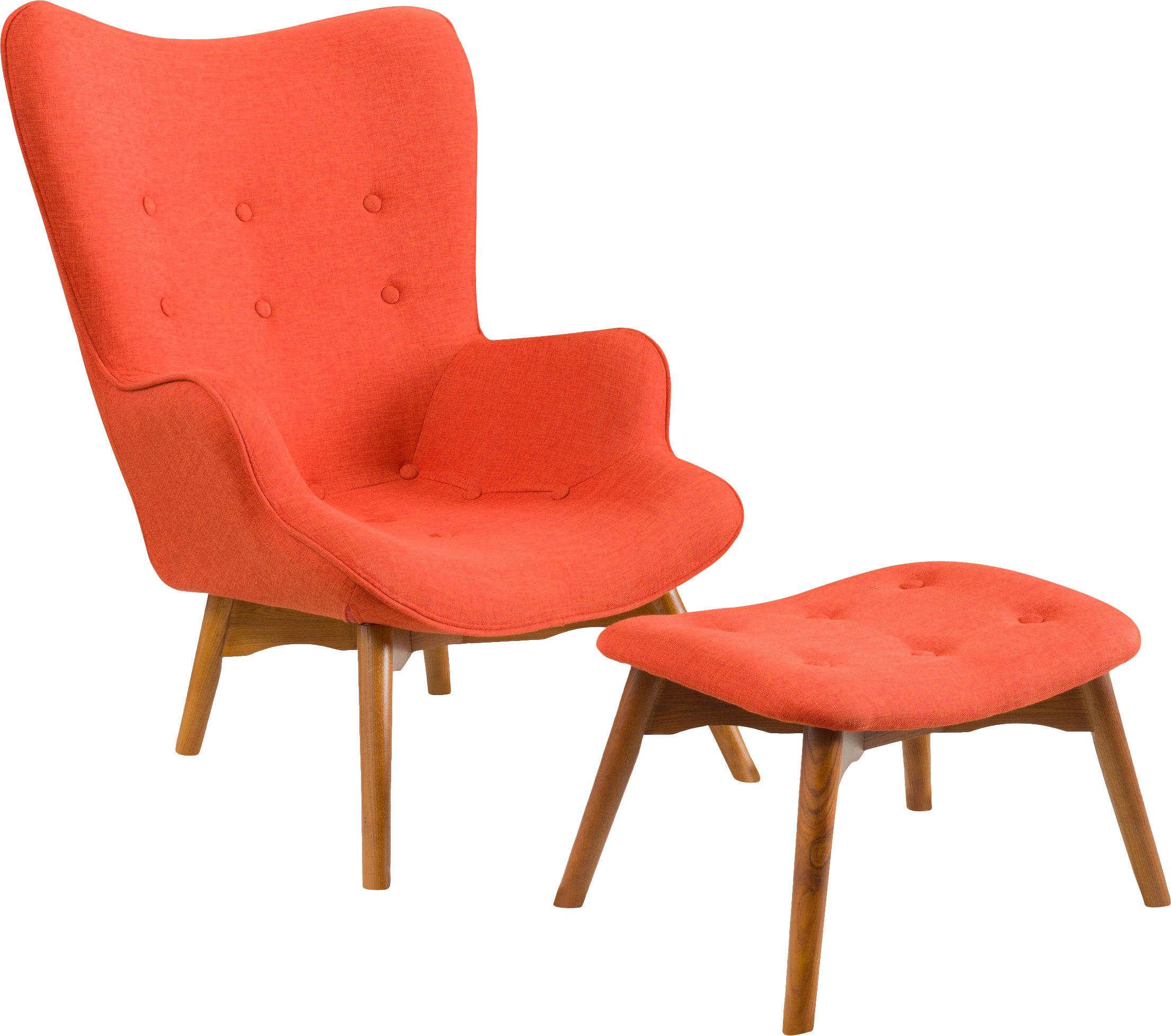 Astounding Canyon Vista Lounge Chair And Ottoman Alphanode Cool Chair Designs And Ideas Alphanodeonline