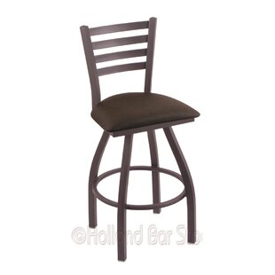 Best Evers 36 Swivel Bar Stool by Winston Porter Reviews (2019) & Buyer's Guide