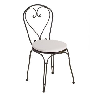 Boulevard Dining Chair Cushion By MBM Moebel
