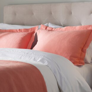 Benito Single Coverlet