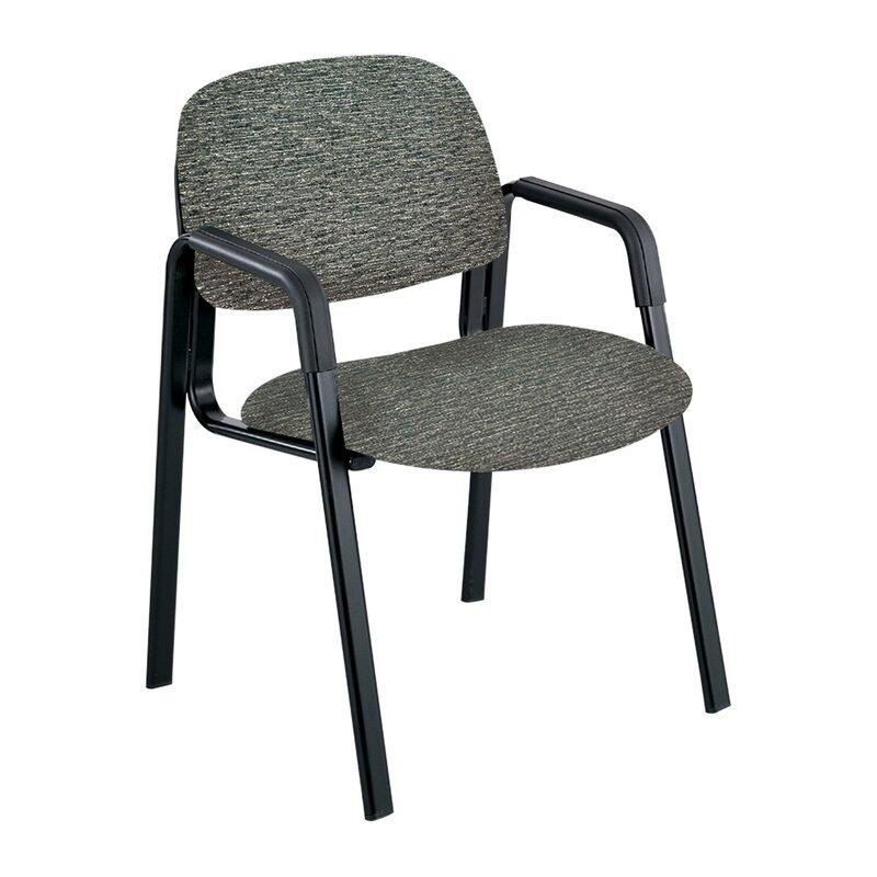 Cava Urth Guest Chair