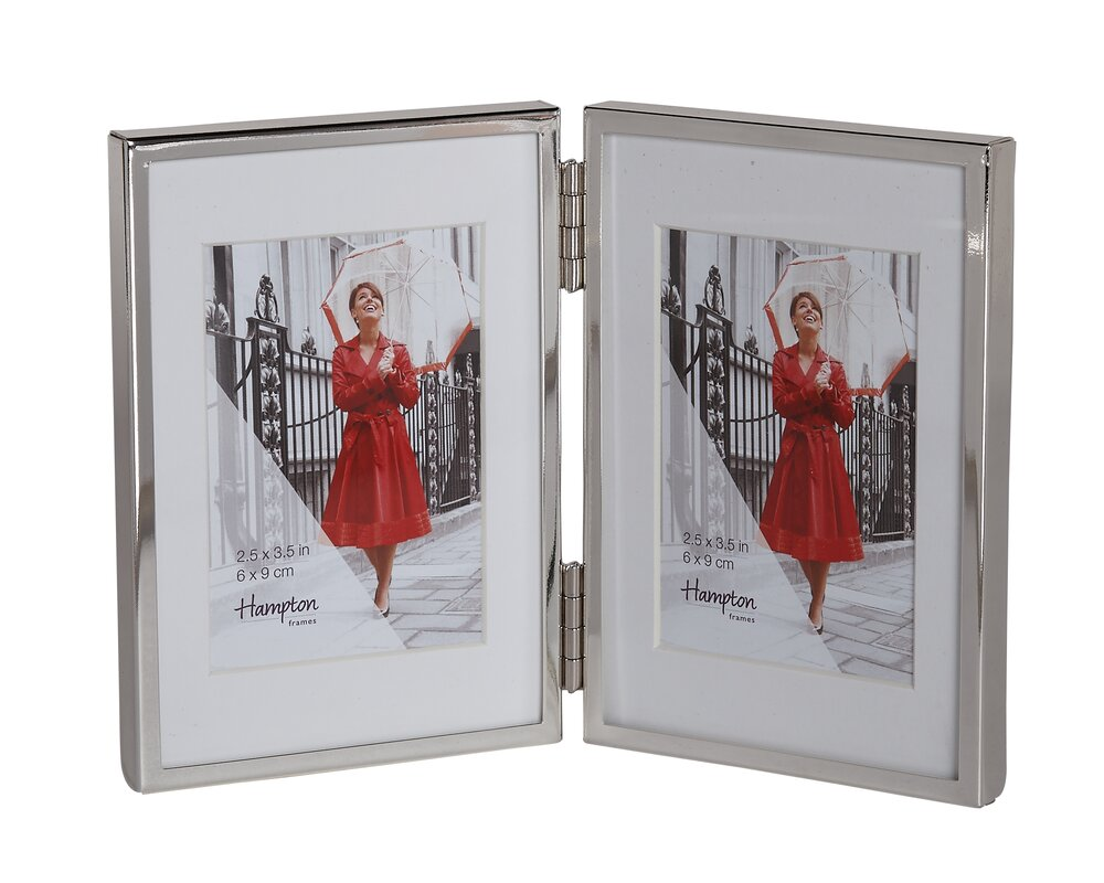 HamptonFrames Stehrahmen Mayfair & Bewertungen | Wayfair.de