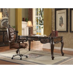 Astoria Grand Mallon Desk