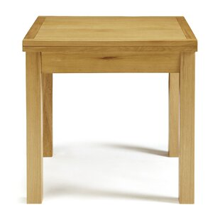 Folding Table And Chair Sets   Wayfair.co.uk