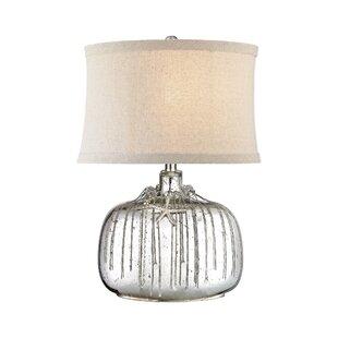 Kensley 24'' Table Lamp