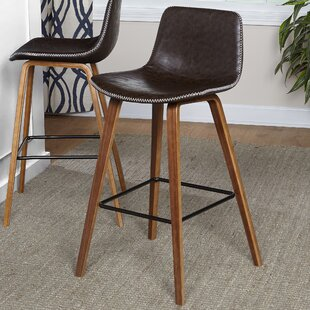 Maloney Bar Stool (Set of 2)
