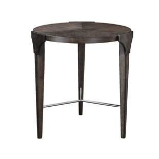 Broyhill® Zachary End Table