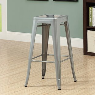 30 Bar Stool (Set of 2) Monarch Specialties Inc.