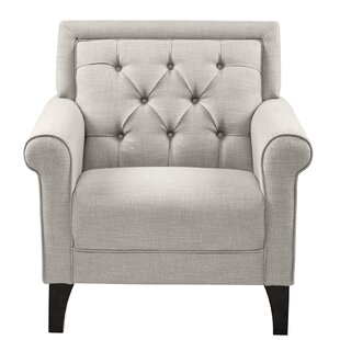 Darby Home Co Trombley Lounge Chair
