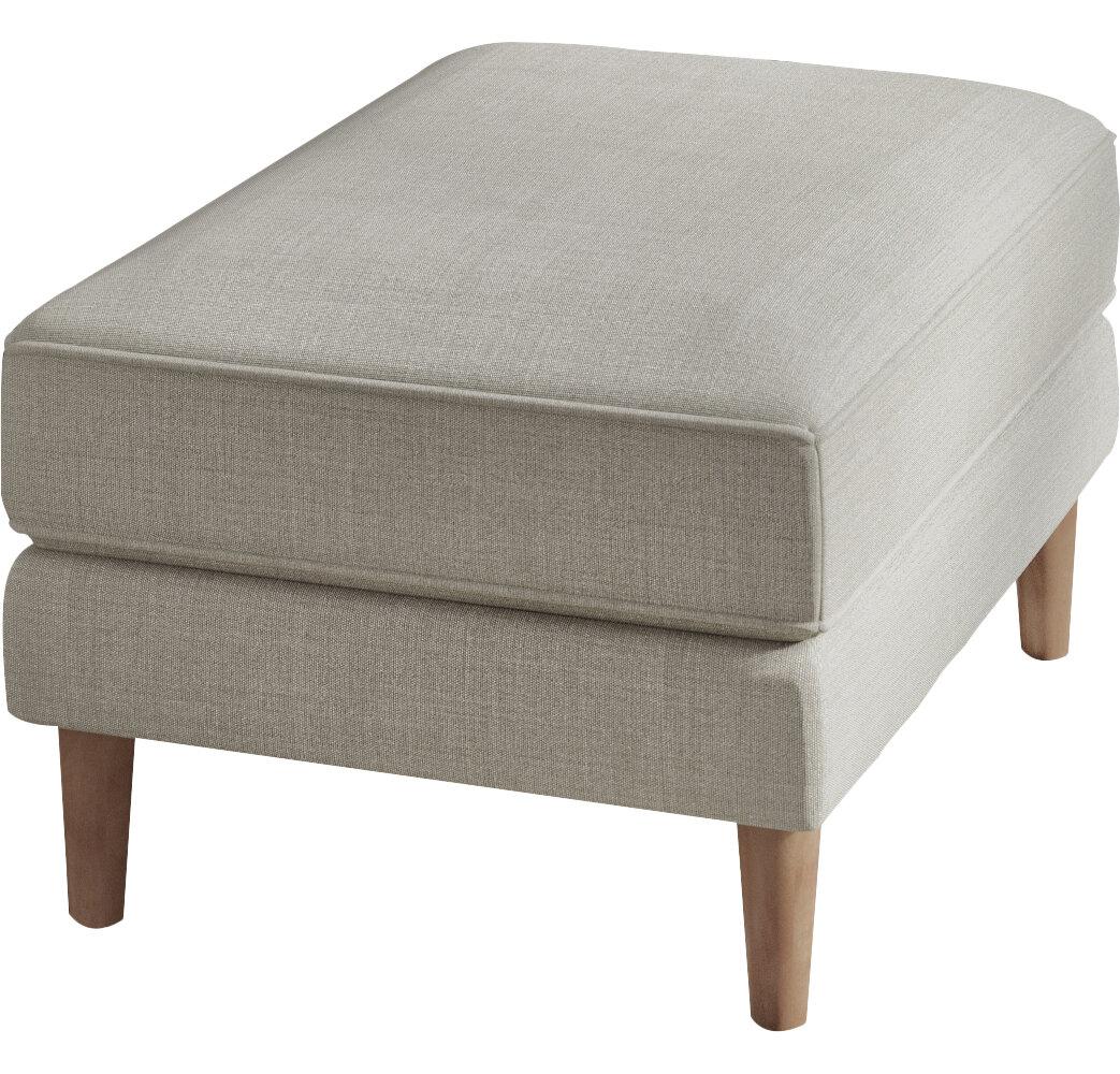 Miraculous Braydon Standard Ottoman Lamtechconsult Wood Chair Design Ideas Lamtechconsultcom