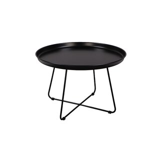 Nanja Coffee Table By Carla&Marge