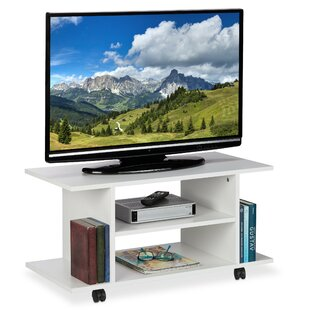 Review Schutte TV Stand For TVs Up To 32