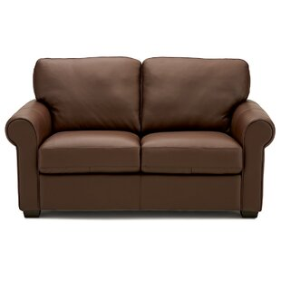 Magnum Loveseat by Palliser Furniture