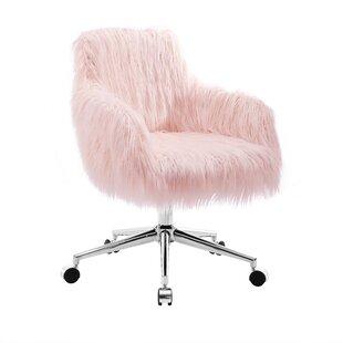 Mercer41 Gottwald Office Chair