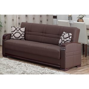Beyan Signature Alpine Sofa Sleeper
