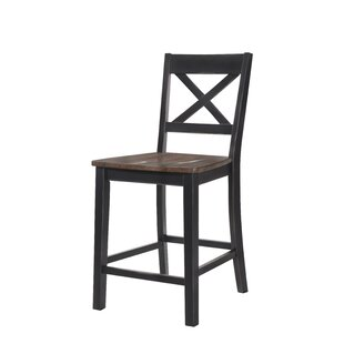 Altamirano Barstool (Set of 2) by August ..