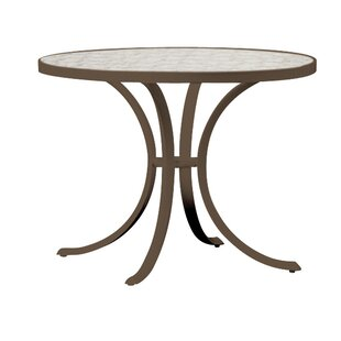 Tropitone Dining Table