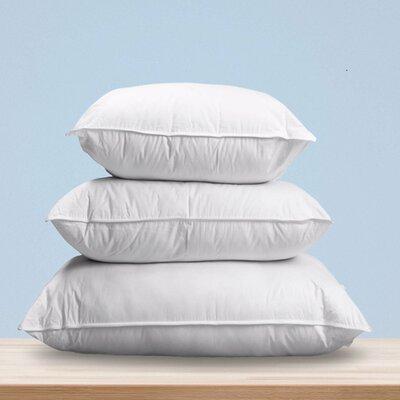 Euro Pillows You Ll Love In 2019 Wayfair