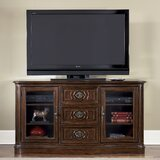 Annalise TV Stand for TVs up to 70 by Astoria Grand