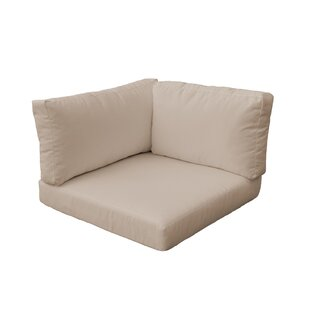 Replacement Daybed Cushion Wayfair