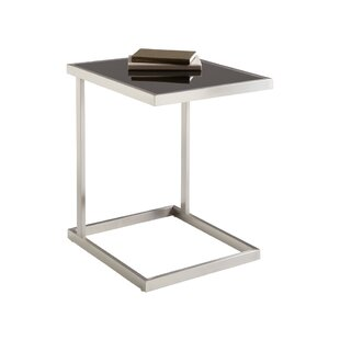 Sunpan Modern Ikon Nicola End Table