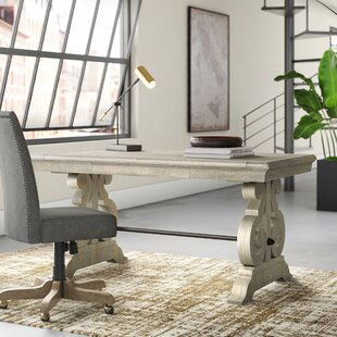 Ellenton Writing Desk by G..